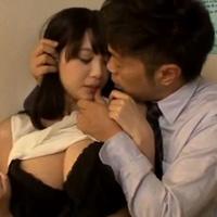 大島丈さんに放課後の教室で何度も求められて啼かされっぱなしのおねえさん