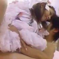 エロメン鈴木一徹くんの濃厚で激しい愛撫が堪能できる動画