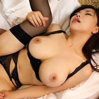 セクシーランジェリーを着たままセックスしちゃうドキドキ画像 - イメージ画像